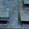 Microfasertuch - Sandsteindächer