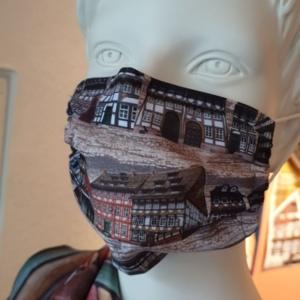 Mundschutz_Mund-Nasen-Maske